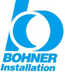 Bohner GmbH & Co. KG
