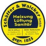 Schäffer & Walcker GmbH