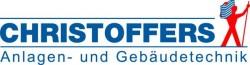 Johann Christoffers GmbH & Co. KG