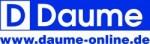 Daume GmbH