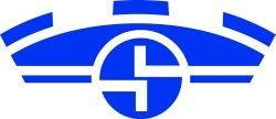 Joh. Storm GmbH & Co. KG