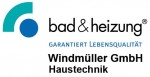 Windmüller GmbH